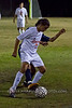 Boys Varsity Soccer : 3 galleries with 348 photos