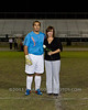 University @ Boone Boys Varsity Soccer - 2012  DCEIMG-1656