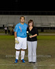 University @ Boone Boys Varsity Soccer - 2012  DCEIMG-1657