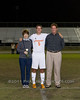 University @ Boone Boys Varsity Soccer - 2012  DCEIMG-1667