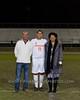 University @ Boone Boys Varsity Soccer - 2012  DCEIMG-1664