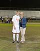 University @ Boone Boys Varsity Soccer - 2012  DCEIMG-1655