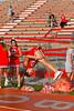 Wekiva @ Boone JV Football 2011 DCEIMG-5260