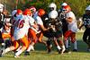 Boone @ Cypress Creek JV Football 2011 DCEIMG-5784