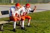 Boone @ Cypress Creek JV Football 2011 DCEIMG-5776