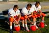 Boone @ Cypress Creek JV Football 2011 DCEIMG-5774