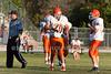 Boone @ Cypress Creek JV Football 2011 DCEIMG-3676