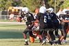 Boone @ Cypress Creek JV Football 2011 DCEIMG-3680