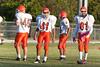 Boone @ Cypress Creek JV Football 2011 DCEIMG-3678