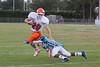 Boone @ Dr  Phillips JV Football 2011 DCEIMG-4340