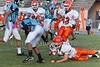 Boone @ Dr  Phillips JV Football 2011 DCEIMG-4239
