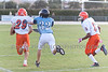 Boone @ Dr  Phillips JV Football 2011 DCEIMG-4219