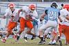 Boone @ Dr  Phillips JV Football 2011 DCEIMG-4331