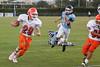 Boone @ Dr  Phillips JV Football 2011 DCEIMG-4341