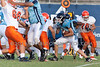 Boone @ Dr  Phillips JV Football 2011 DCEIMG-4232