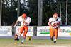 Boone @ Dr  Phillips JV Football 2011 DCEIMG-4221