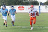 Boone @ Dr  Phillips JV Football 2011 DCEIMG-4218