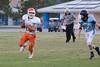 Boone @ Dr  Phillips JV Football 2011 DCEIMG-4337