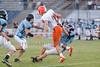 Boone @ Dr  Phillips JV Football 2011 DCEIMG-4345