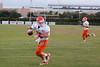 Boone @ Dr  Phillips JV Football 2011 DCEIMG-4353