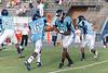 Boone @ Dr  Phillips JV Football 2011 DCEIMG-4226