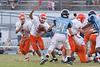 Boone @ Dr  Phillips JV Football 2011 DCEIMG-4330