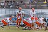 Boone @ Dr  Phillips JV Football 2011 DCEIMG-4328