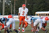 Boone @ Dr  Phillips JV Football 2011 DCEIMG-4245