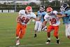 Boone @ Dr  Phillips JV Football 2011 DCEIMG-4342