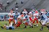 Boone @ Dr  Phillips JV Football 2011 DCEIMG-6390