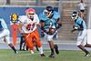 Boone @ Dr  Phillips JV Football 2011 DCEIMG-4236