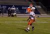Boone @ Dr  Phillips JV Football 2011 DCEIMG-6408