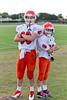Boone @ Dr  Phillips JV Football 2011 DCEIMG-6388