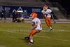 Boone @ Dr  Phillips JV Football 2011 DCEIMG-6409
