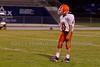 Boone @ Dr  Phillips JV Football 2011 DCEIMG-6407