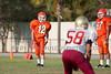 Wekiva @ Boone JV Football 2011 DCEIMG-3323