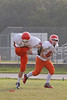 Winter Park  @ Boone JV Football - 2011 DCEIMG-2940