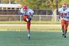 Boone @ Cypress Creek JV Football 2011 DCEIMG-5817