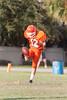 Wekiva @ Boone JV Football 2011 DCEIMG-3386