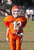 Freedom @ Boone JV Football - 2011 DCEIMG-9102