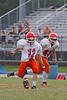 Winter Park  @ Boone JV Football - 2011 DCEIMG-3081