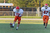 Boone @ Cypress Creek JV Football 2011 DCEIMG-5816