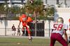 Wekiva @ Boone JV Football 2011 DCEIMG-3358
