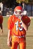 Freedom @ Boone JV Football - 2011 DCEIMG-9099