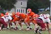 Wekiva @ Boone JV Football 2011 DCEIMG-3555