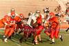 Wekiva @ Boone JV Football 2011 DCEIMG-3484