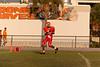 Wekiva @ Boone JV Football 2011 DCEIMG-3518