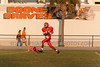Wekiva @ Boone JV Football 2011 DCEIMG-3519