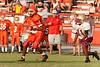 Wekiva @ Boone JV Football 2011 DCEIMG-3462