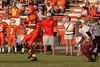 Wekiva @ Boone JV Football 2011 DCEIMG-3461